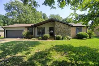 Single Family for sale in 118 Commanche, Jackson, TN, 38305