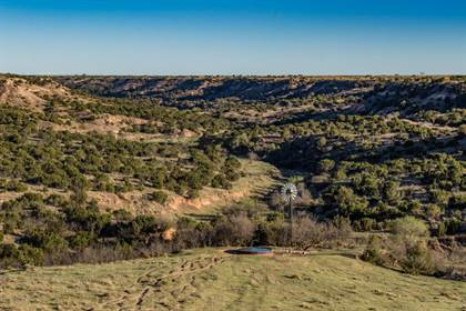 Lots And Land for sale in Caprock Canyon Ranch, Lockney, TX, 79241