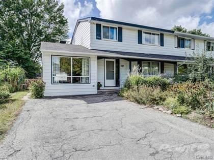 Residential Property for sale in 30 Rue Louis, Aylmer, Quebec, J9H 1K6
