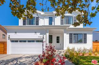 Single Family for sale in 7732 KENTWOOD Avenue, Los Angeles, CA, 90045