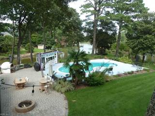 Single Family for sale in 2625 Sandy Valley Road, Virginia Beach, VA, 23452