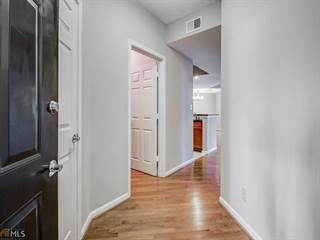 Single Family for sale in 1250 Parkwood Cir 2214, Atlanta, GA, 30339