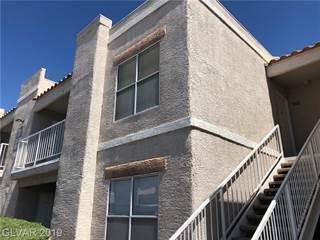 Condo for sale in 6800 LAKE MEAD Boulevard 2083, Las Vegas, NV, 89108