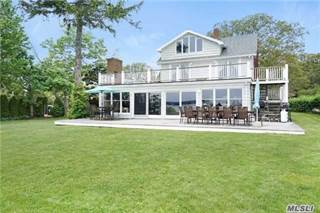 Single Family for sale in 10 Meeting House Cr Rd, Aquebogue, NY, 11931