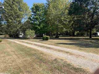 Single Family for sale in No address available, Rison, AR, 71665