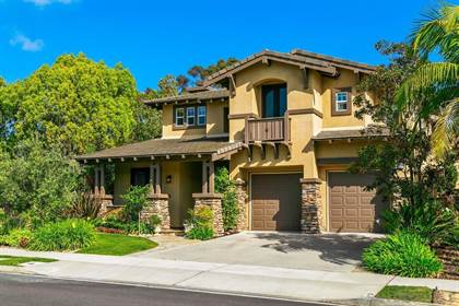 Residential for sale in 13817 Torrey Del Mar Drive, San Diego, CA, 92130