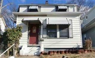 Single Family for sale in 543 3rd Street, Lyndhurst, NJ, 07071