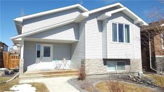Residential Property for sale in 65 Mt Sundance Road W, Lethbridge, Alberta, T1J 0B6