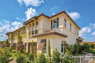 Multi-family Home for sale in 4925 PGA Boulevard, Palm Beach Gardens, FL, 33418