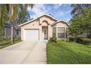Single Family for sale in 2823 S BROWN AVENUE, Orlando, FL, 32806