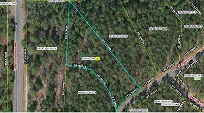 Lots And Land for sale in Lot 23 Raccoon Run, Wagram, NC, 28396