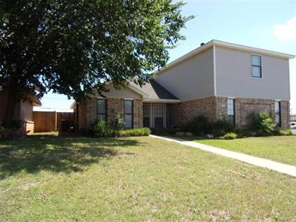 Residential Property for sale in 8073 Bonnie Circle, Abilene, TX, 79606