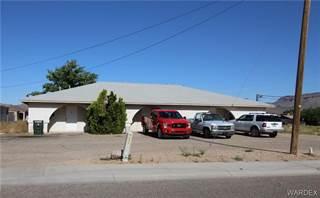 Multi-family Home for sale in 3541 N Roosevelt Street, Kingman, AZ, 86409