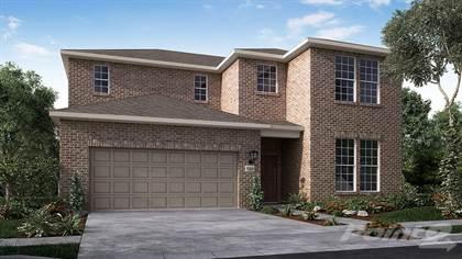 Singlefamily for sale in 1112 Garden Grove Lane, Forney, TX, 75126