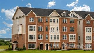Multi-family Home for sale in 5027 Judicial Way, Frederick, MD, 21703