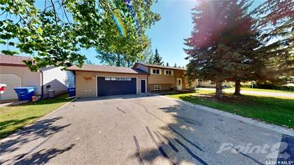 Residential Property for sale in 539 Cook ROAD, Moosomin, Saskatchewan, S0G 3N0