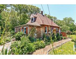 Single Family for sale in 122 Trenton Rd, Dedham, MA, 02026