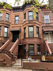 Townhouse for sale in 424 50 St, Sunset Park, NY, 11220