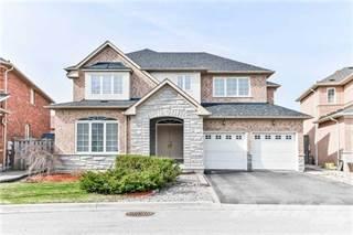 Residential Property for sale in 50 Settler's Ridge St, Markham, Ontario