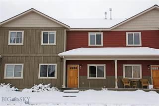 Condo for sale in 996c Saxon Way, Bozeman, MT, 59718