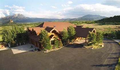 Residential Property for sale in 2416 County Rd 430, La Veta, CO, 81055