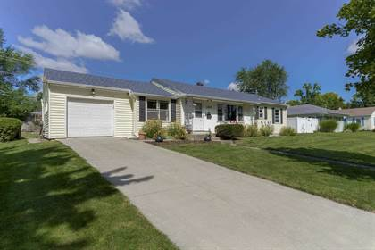 Residential Property for sale in 3928 Meda Pass, Fort Wayne, IN, 46809