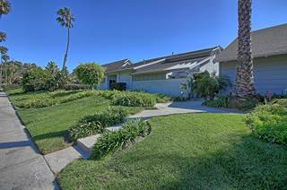 Condo for sale in 2551 Harbor Boulevard 2, Ventura, CA, 93001