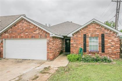 Residential for sale in 1218 S Belt Line Road, Dallas, TX, 75253