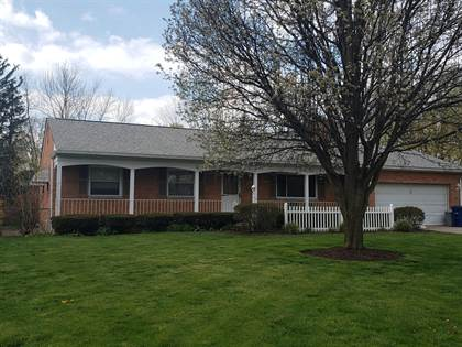 Residential for sale in 942 Poling Drive, Columbus, OH, 43224