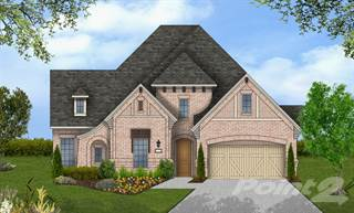 Single Family for sale in 4501 Duck Creek Lane, Roanoke, TX, 76262