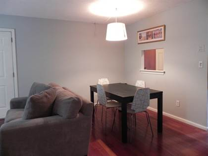 Residential Property for sale in 425 Main St 18D, Hudson, MA, 01749