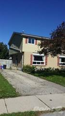 Residential Property for sale in 16 Maple Ave., Stratford, Stratford, Ontario