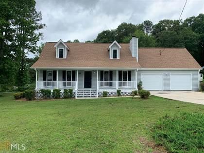 Residential Property for sale in 8167 Freestone Dr, Jonesboro, GA, 30236