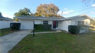 Single Family for rent in 3076 GRANDVIEW AVENUE, Clearwater, FL, 33759