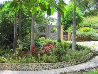 Residential Property for sale in Floriana Home  Mountain & Jungle Retreat, Samara, Guanacaste