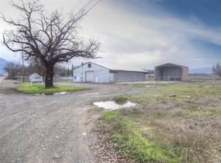 Comm/Ind for sale in 2582 Argonaut Road, Lakeport, CA, 95453