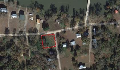 Lots And Land for sale in 00 LAKE MARY RD, Woodville, MS, 39669