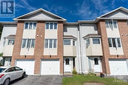 Single Family for sale in 1984 RIVIERA TERRACE, Rockland, Ontario, K4K1J4