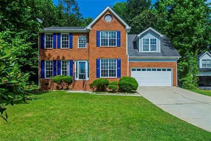 Residential for sale in 460 Piney Way SW, Atlanta, GA, 30331