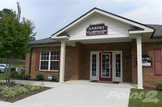 Apartment for rent in Arbors by the Bay - 2BD/2BATH, Daphne, AL, 36526