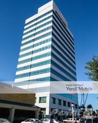 Office Space for rent in Ocean Plaza Huntington Beach - Suite 206, Huntington Beach, CA, 92647
