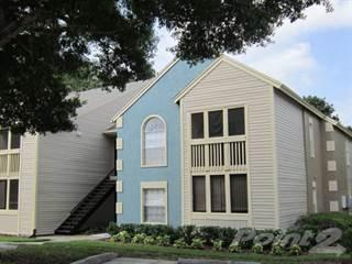 Apartment for rent in Bradenton Reserve - A4, Bradenton CCD, FL, 34210