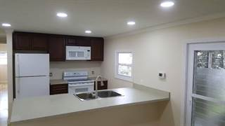 Residential Property for sale in 3113 State Road 580, 160, Clearwater, FL, 34695