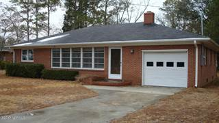 Single Family for rent in 5006 Holly Lane, Morehead City, NC, 28557