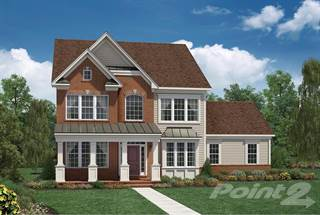 Single Family for sale in 4846 East Blossom Drive, Doylestown, PA, 18902