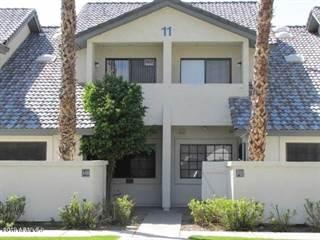 Townhouse for sale in 1222 W BASELINE Road 144, Tempe, AZ, 85282