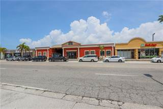 Comm/Ind for sale in 1214 - 1238 CLEVELAND STREET, Clearwater, FL, 33755