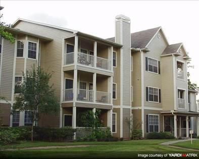 Apartment for rent in 15330 Bammel North Houston Rd, Houston, TX, 77014