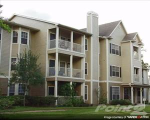 Apartment for rent in Parc at Champion Forest, Houston, TX, 77014