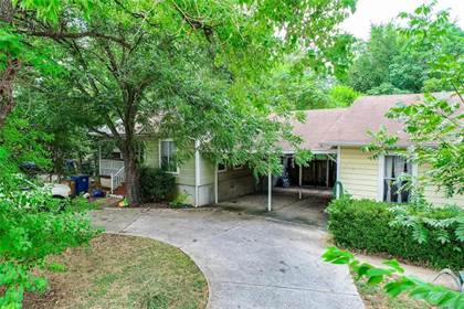 Residential for sale in 301 & 211 Cumberland RD, Austin, TX, 78704